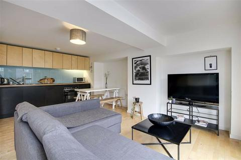 1 bedroom apartment for sale - Saxton, The Avenue, LS9