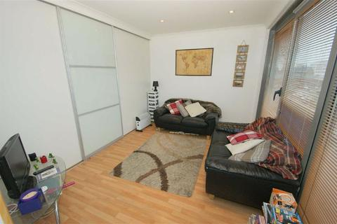 2 bedroom flat to rent - Citispace, Leeds City Centre, LS2