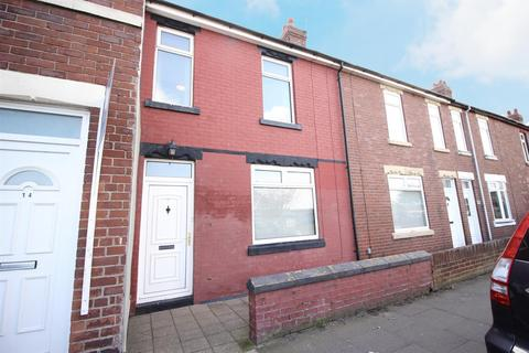 2 bedroom terraced house for sale - Bamford Terrace, Forest hall Newcastle Upon Tyne
