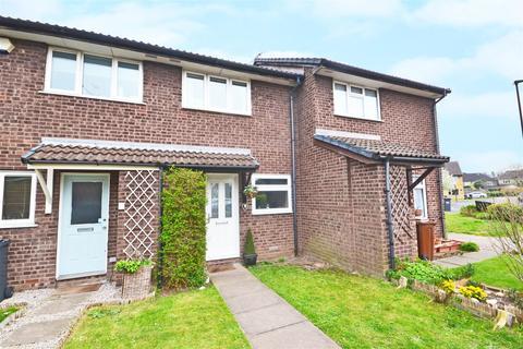 2 bedroom terraced house for sale - Ploughmans End, Isleworth/Twickenham Borders