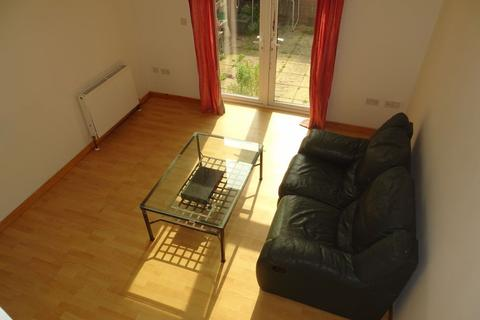 4 bedroom house to rent - Brunswick Street, Bristol