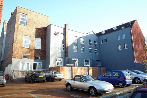 1 bedroom flat to rent - Shaftesbury Crusade, Bristol