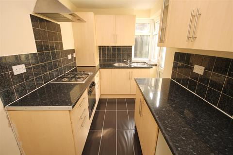 3 bedroom terraced house to rent - Thirlmere Street, Hartlepool