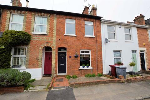 2 bedroom terraced house for sale - North Street, Caversham, Reading