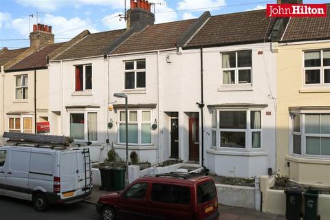 2 bedroom house for sale - Dewe Road, Brighton