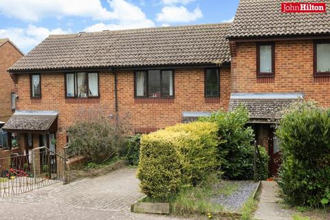2 bedroom house for sale - Newells Close, Brighton
