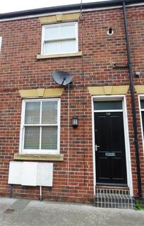 1 bedroom terraced house to rent - Osborne Street, Hull