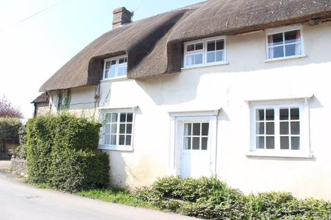 Wondrous Search 3 Bed Properties To Rent In West Dorset Onthemarket Download Free Architecture Designs Parabritishbridgeorg