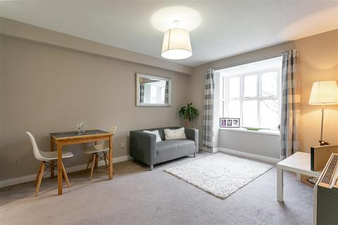 1 bedroom flat for sale - The Chare, City Centre, Newcastle upon Tyne