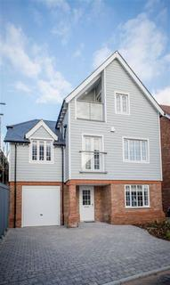 5 bedroom detached house for sale - Church Street, Maidstone, Kent