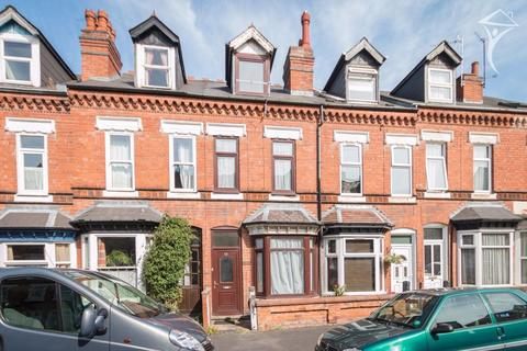 3 bedroom house to rent - Florence Road, Kings Heath, B14 7DD