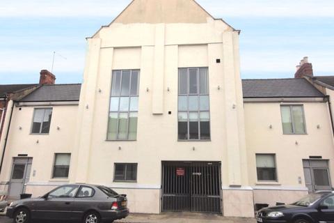 2 bedroom apartment to rent - Artizan Road, Northampton