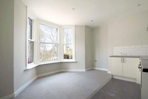 1 bedroom apartment for sale - Park Terrace, Llandrindod Wells, LD1
