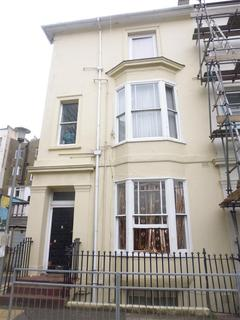 1 bedroom flat to rent - St Margarets Place, Brighton