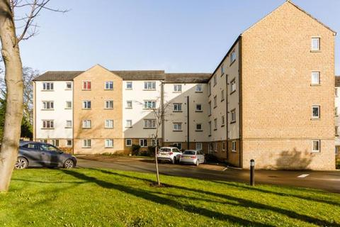 2 bedroom apartment to rent - Lodge Road, Thackley, BD10