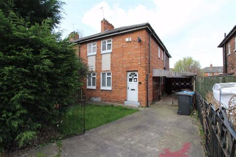 3 bedroom house for sale - Bentley Grove, Hull, East Yorkshire