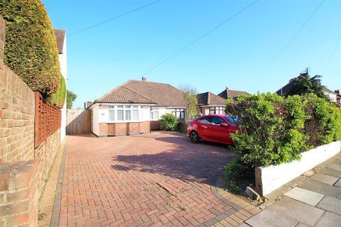 2 bedroom semi-detached bungalow for sale - Brampton Road, Bexleyheath