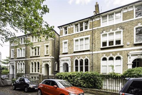 5 bedroom semi-detached house for sale - Cassland Road, Hackney, London