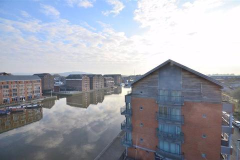 2 bedroom apartment for sale - The Locke Warehouse, Severn Road, Gloucester, GL1