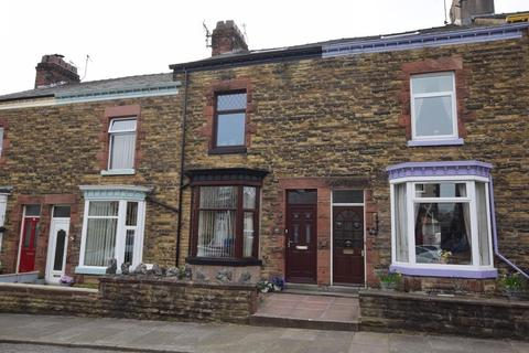 3 bedroom terraced house for sale - Hartley Street, Ulverston