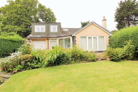 4 bedroom detached bungalow for sale - Marlborough Avenue, Hessle, Hessle, HU13