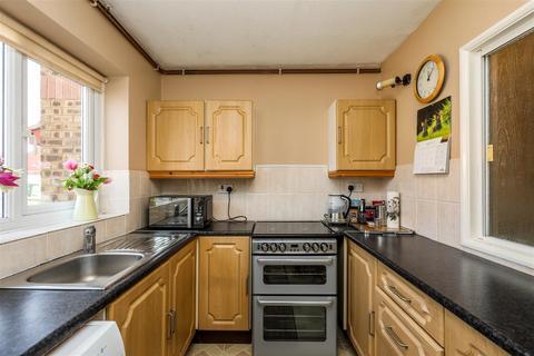 1 bedroom house for sale - River Leys, Swindon Village, Cheltenham