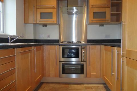 2 bedroom apartment for sale - Sovereign House, 41 Brookbank Close, Cheltenham