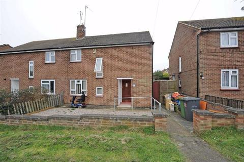 3 bedroom semi-detached house for sale - Butts Road, Wellingborough