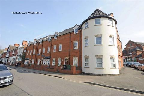 2 bedroom flat for sale - Park Road, Wellingborough