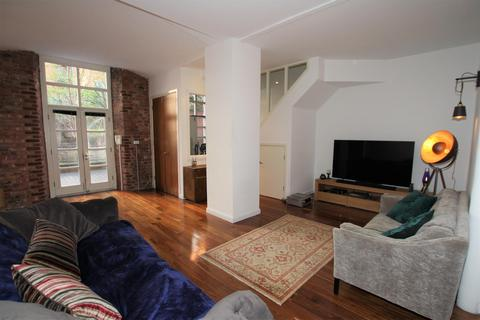 2 bedroom apartment for sale - Chorlton Mill, Cambridge Street, Manchester