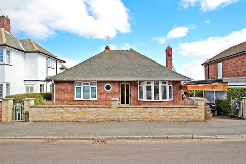 3 bedroom detached bungalow for sale - Greys Road, Woodthorpe, Nottingham