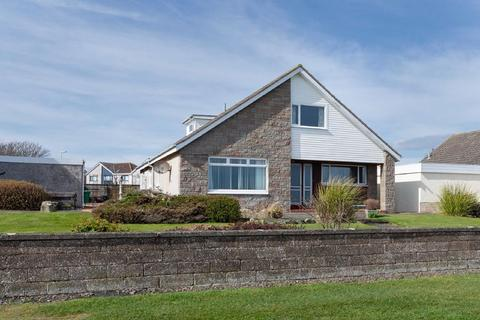 3 bedroom detached house for sale - Pickford Crescent, Anstruther, Fife