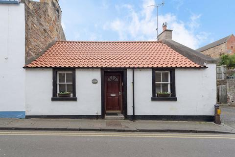 2 bedroom terraced house for sale - George Street, Anstruther