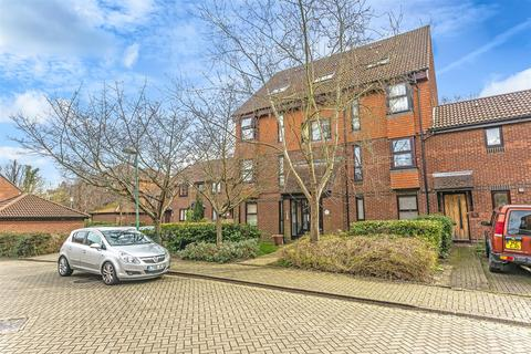 1 bedroom apartment to rent - Turnpike Lane, Sutton