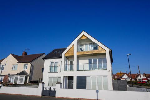 5 bedroom detached house to rent - Whitburn Bents Road, Sunderland