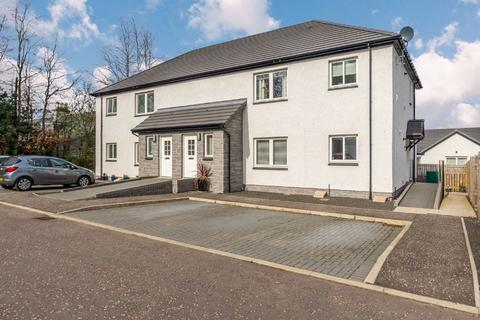 2 bedroom flat for sale - Orchard Lane, Scone