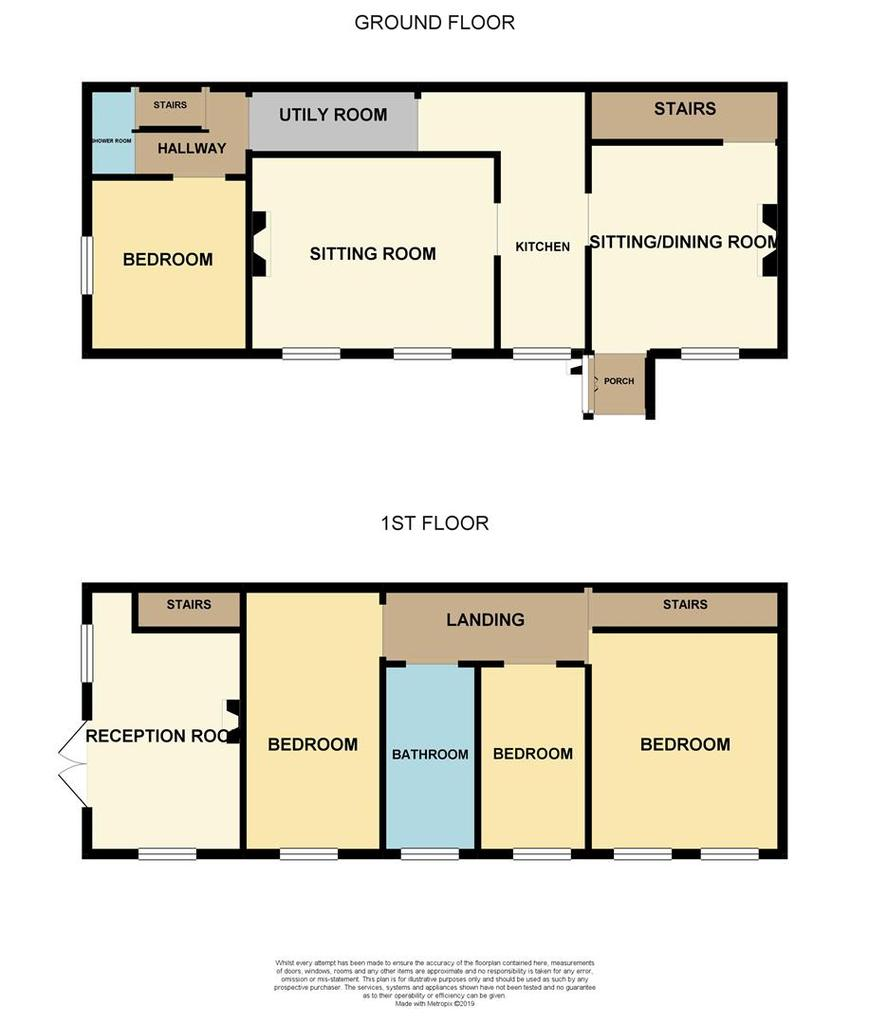 Floorplan: Mill View Floor Plan.jpg