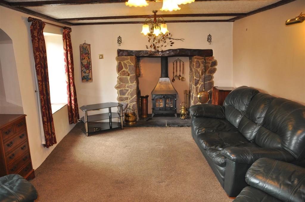 Millview Lounge (2).jpg
