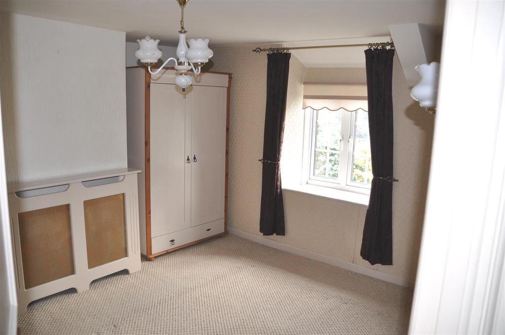 Millview Bedroom 1.jpg