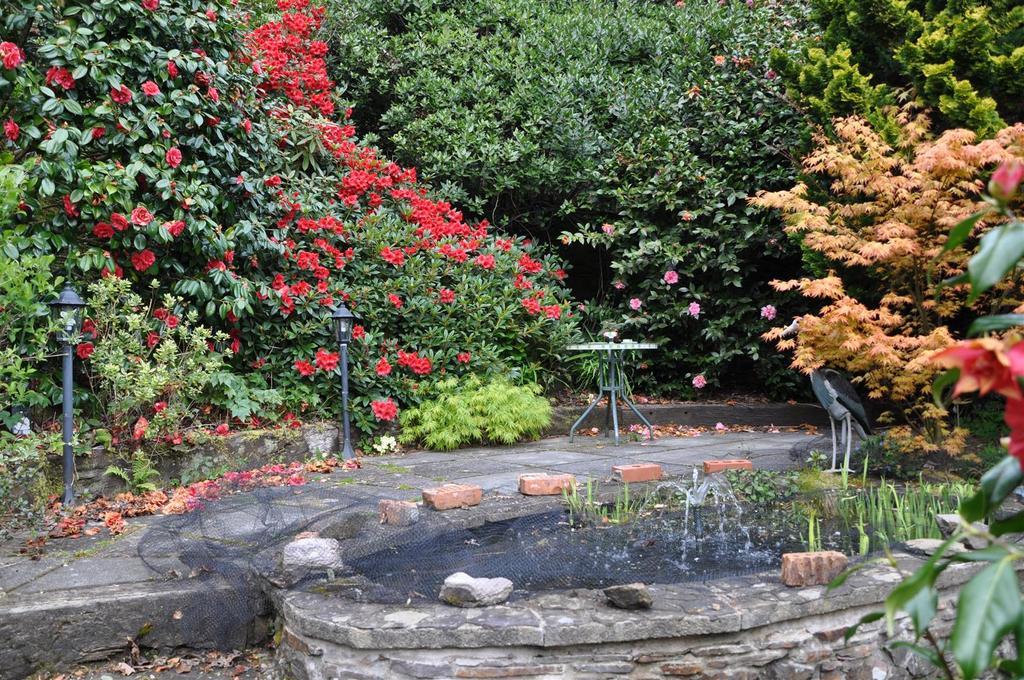 Millview Garden (2).jpg