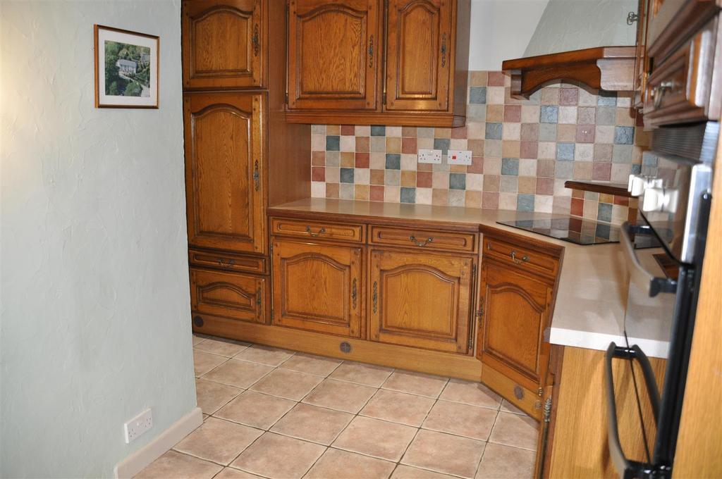 Millview Kitchen.jpg