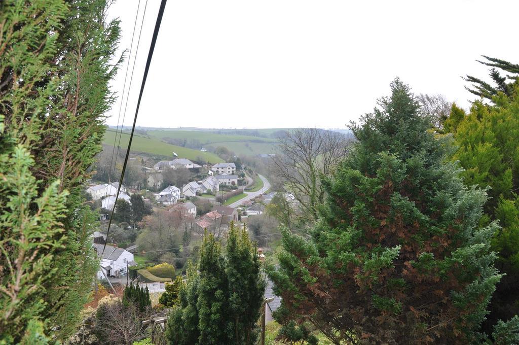 Millview View.jpg
