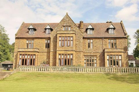 2 bedroom flat for sale - Chacombe House, Chacombe