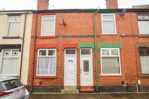 2 bedroom terraced house for sale - Cliff Street, Smallthorne, Stoke-On-Trent