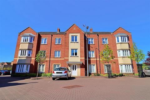 2 bedroom apartment for sale - Goetre Fawr, Radyr, Cardiff