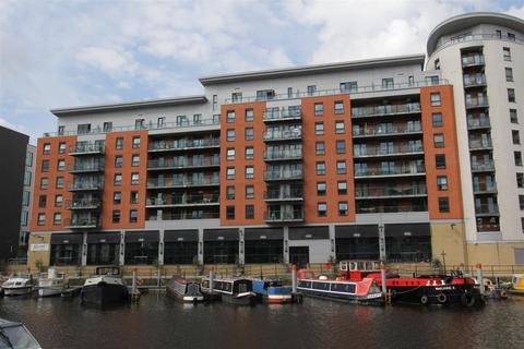 2 bedroom flat to rent - Mackenzie House, Leeds Dock