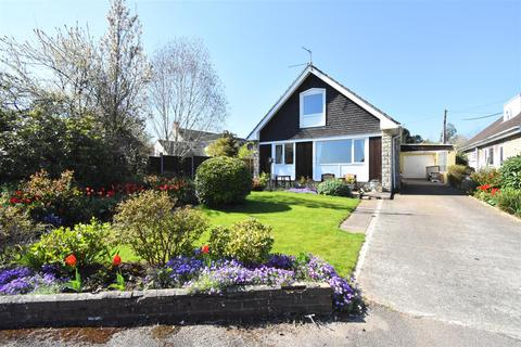 4 bedroom house for sale - Fordwich Close, St. Arvans, Chepstow