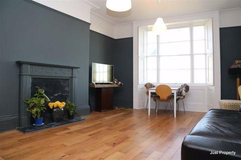 1 bedroom apartment for sale - Pelham Crescent, Hastings