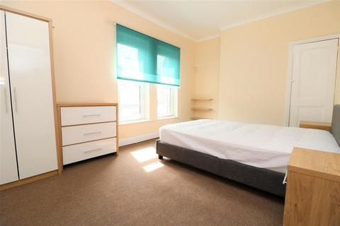 1 bedroom house share to rent - White Street, Hull