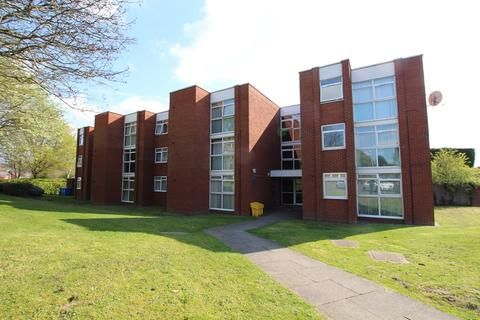 2 bedroom ground floor flat for sale - Flat , Anne Court, 52 Berryfields Road, SUTTON COLDFIELD, B76